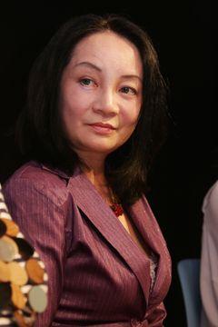 岩井志麻子、自らの女性器をろくでなし子に提供 警察に押収されたのは自分のものと断言