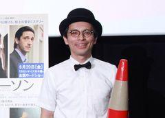 なんでも添削家・赤ペン瀧川先生に第1子が誕生