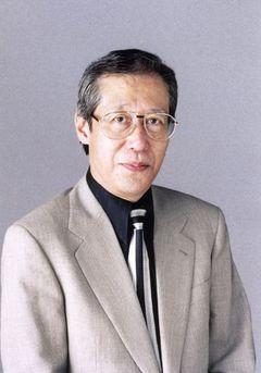 声優・家弓家正さん死去『ナウシカ』クロトワ役など 享年80歳