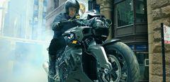 『きっと、うまくいく』アーミル・カーンの超絶アクション!ハリウッド顔負けインド映画上陸!