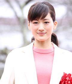「八重の桜」が2014年国際エミー賞にノミネート!