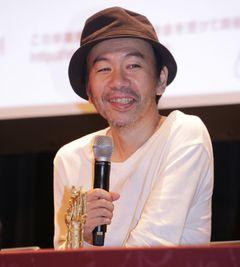 第15回東京フィルメックス、ラインナップ発表!『野火』塚本晋也監督「選ばれないと思っていた」