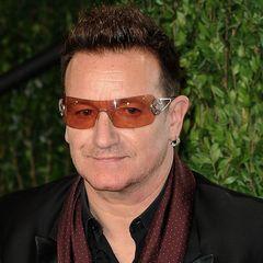 U2ボノ、人々のiPhoneに新アルバムを勝手に送り込んだことを謝罪
