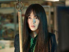 「花子とアン」高梨臨、猟奇殺人に挑む科学者に!人気モデル成田凌とドラマ主演