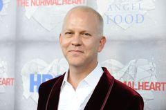 「Glee」のライアン・マーフィー、新たなコメディー・ホラードラマをスタート