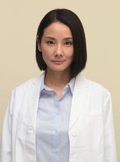 「HERO」吉田羊、今度はアラフォー独身女医に!「素敵な選TAXI」で女のリベンジマッチ