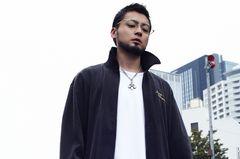 映画『ウシジマくん』が首位スタート!『300』続編が後を追う!