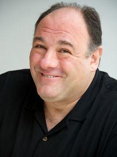 「ザ・ソプラノズ」ジェームズ・ガンドルフィーニさん、ニュージャージー州の殿堂入り