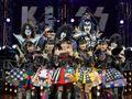 ももクロ、日本人初!KISSとコラボシングル!百田「夢みたい」