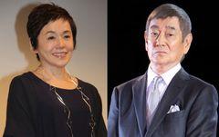 高倉健さん、神様みたいな人…大竹しのぶが追悼