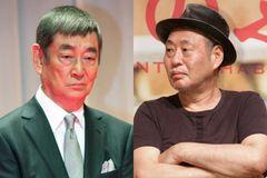 泉谷しげる、高倉健さんと主役競っていた「落ちてヨカッタ」