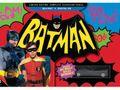 ブルース・リーとロビンがスパーリング?「バットマン」キャストが当時を振り返る!