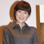 新田恵利、セーラー服でのライブに意欲!来年おニャン子30周年