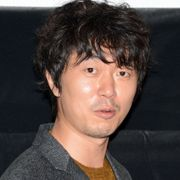 新井浩文、二階堂ふみとの破局報道に言及