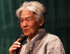 菅原文太さん、死去 81歳 転移性肝がんによる肝不全のため