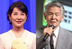 吉永小百合、菅原文太さんを追悼 『映画女優』での共演を懐かしむ