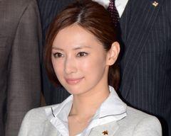 北川景子の喫煙報道、事務所側が公式サイトで否定