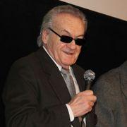 「ポーランド映画祭2014」でイエジー・スコリモフスキ監督が来日