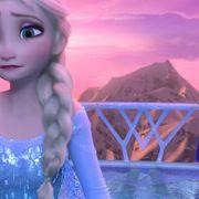 今年一番感動した映画は? 第1位は『アナと雪の女王』
