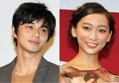 東出昌大と杏が元日結婚「ささやかな幸せを大事に」