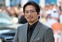 真田広之「エクスタント」第2シーズンには出演せず