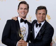 2015年全米プロデューサー組合賞テレビ部門ノミネーション発表