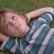 ゴールデン・グローブ賞発表!『6才のボクが、大人になるまで。』が最多3部門で受賞