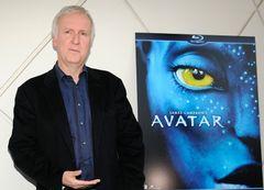 『アバター』続編、公開を1年延期…2017年へ