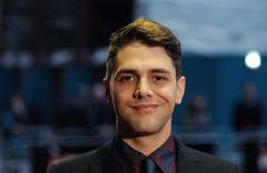 25歳でカンヌ国際映画祭で審査員賞を獲得した気鋭グザヴィエ・ドラン監督の新作とは?