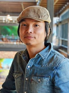 アカデミー賞候補にもう一人の日本人!堤大介監督「ただただ感謝」