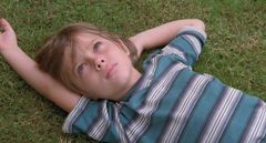 優秀なキャスティングをたたえるアーティオス・アワード発表!『6才のボクが、大人になるまで。』『グランド・ブダペスト・ホテル』受賞