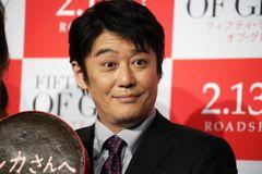 坂上忍、年収3億円報道にすっとぼけるも、収入は億!?