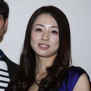 謎の美女・祥子、映画初主演作で緊縛の素晴らしさに開眼