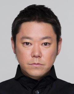阿部サダヲが4年ぶりの主演ドラマで水原希子、山口智子らと共演