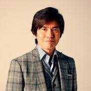 佐藤浩市主演で警察小説「64」が映画化!「覚悟を決めなければできない作品」と意気込み