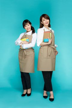 AKB48渡辺麻友、稲森いずみとプライド激突!初共演連ドラでダブル主演!