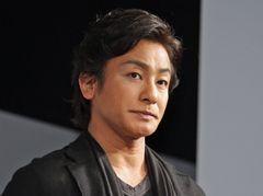 片岡愛之助、三津五郎さんは「大好きな先輩だった」