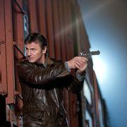 リーアム・ニーソンが追われるマフィアに!『エスター』監督と3度目のタッグ作