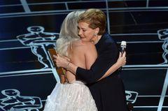 アカデミー賞視聴者数はこの6年でワーストに…最も盛り上がった瞬間は?