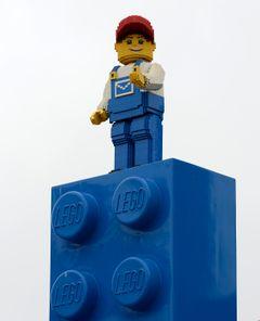 『LEGO(R)ムービー』続編の監督が決定!盛り上がるLEGO映画シリーズ