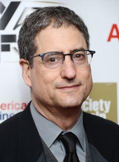 ソニー・ピクチャーズ映画部門の会長にトム・ロスマン氏が就任、サイバー事件の巻き返しなるか?