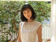 伊東美咲、第2子妊娠を発表「お仕事も前向きに」