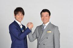 """上重聡アナ「スッキリ!!」のMCに!松坂投手との""""誓い""""明かす"""