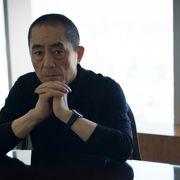 中国の巨匠、高倉健さんの思い出を語る「最も敬愛する人」