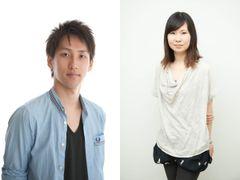「桐島」朝井リョウ、ANN0でラジオパーソナリティーデビュー