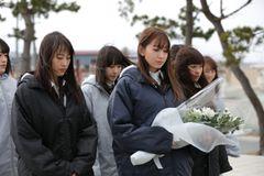 AKB48、今年も被災地へ…こじはる「知ってもらうことに意味がある」