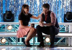 「Glee」「シェイムレス」エミー賞新ルールでもコメディーとして認められる