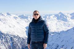 『007』新作、メキシコからの約16億円の奨励金と引き換えに構想を改変