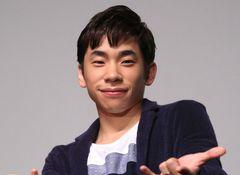 織田信成、大学院修士課程の修了を報告 入学から4年