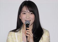 元KARAの知英、初の冠ラジオ番組に苦戦「何言っているかわからなくて」
